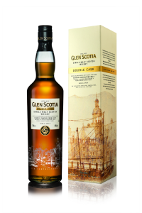 Glen_Scotia_Double_Cask