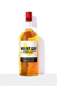 Medium-Mount Gay-Bottle-Eclipse Standing